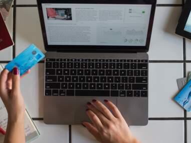 E-commerce : 6 conseils pour vous protéger des pirates
