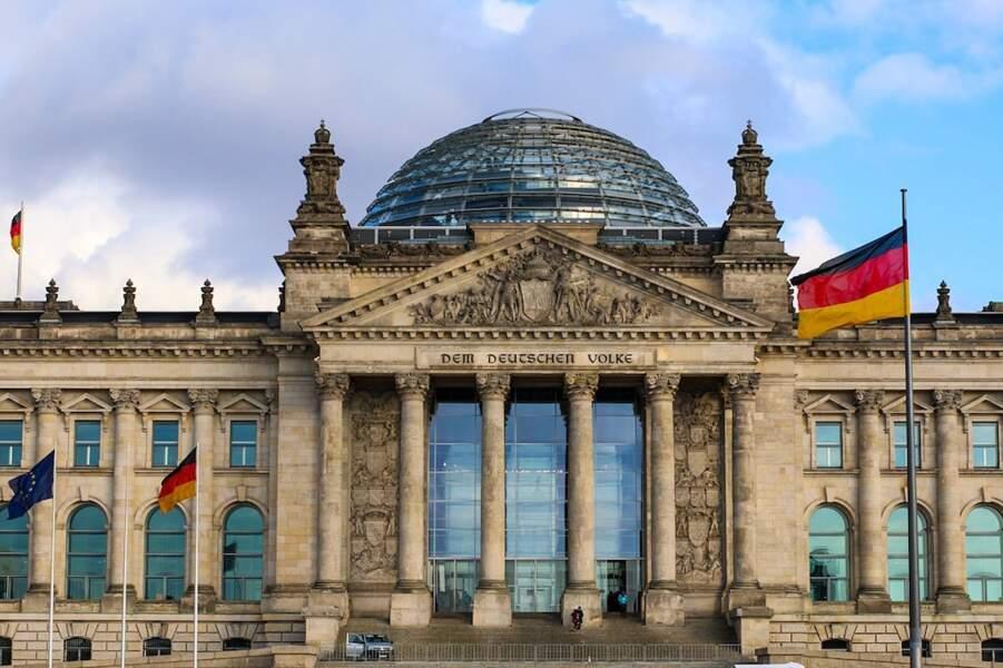 4.Allemagne