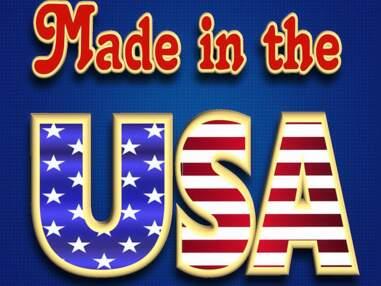 13 concepts de business qui cartonnent aux USA