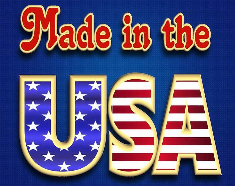 Ces business cartonnent aux USA, à vous de les copier en France