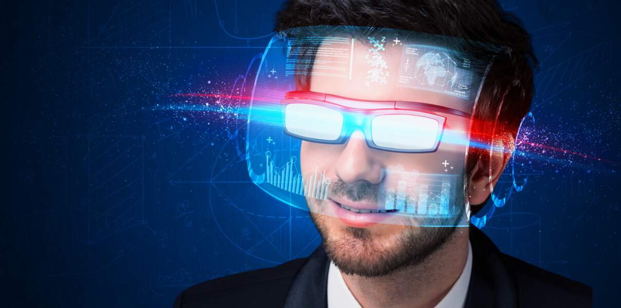VR Tenga : savant dispositif japonais