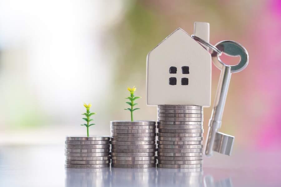 Le versement du loyer par les agents immobiliers