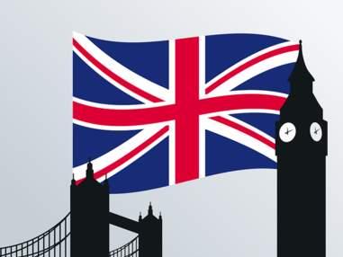 Chute de la livre : c'est le moment d'aller à Londres !