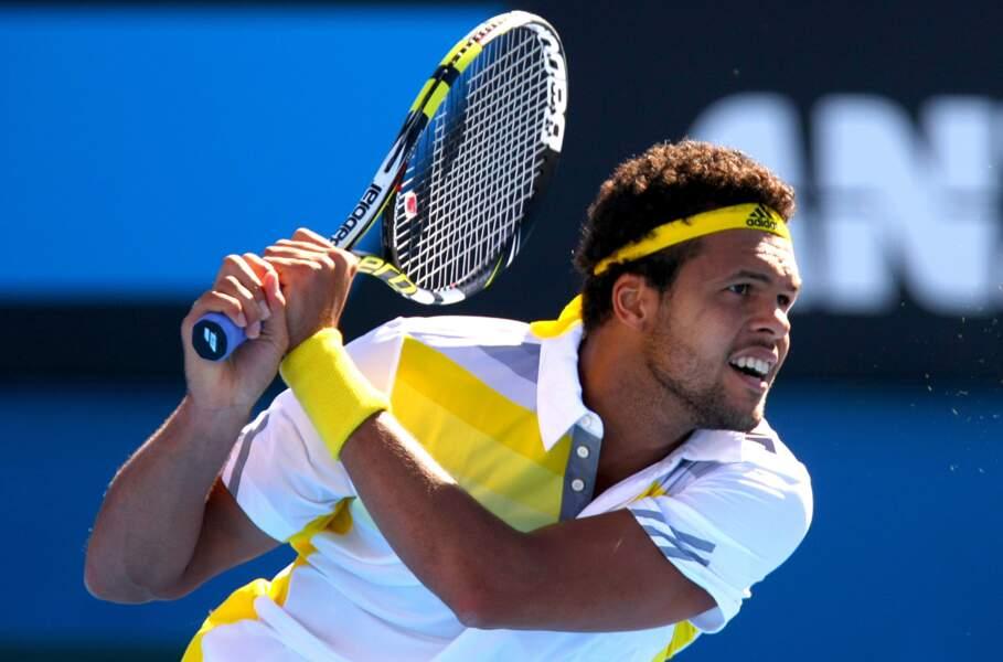Babolat (raquettes de tennis) : le numéro 1 mondial du cordage