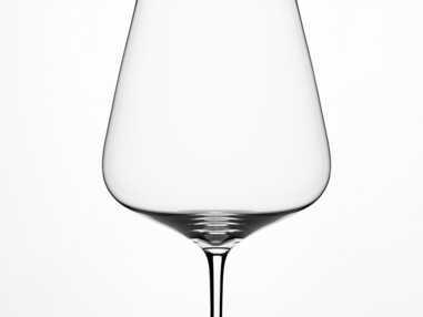 Chaque vin a son verre
