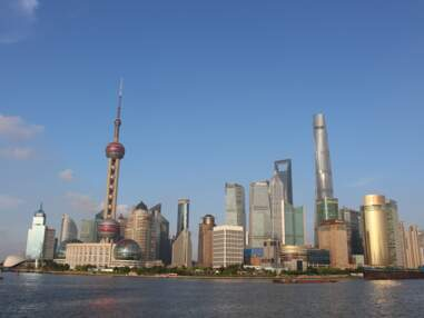 11 chiffres impressionnants qui illustrent le boom chinois depuis 1980