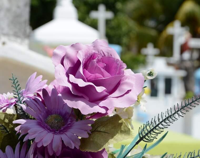 10 sites internet pour des obsèques plus simples et moins chères