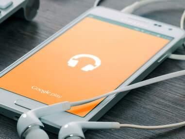 Les 10 applis mobiles qui cartonnent sur Android