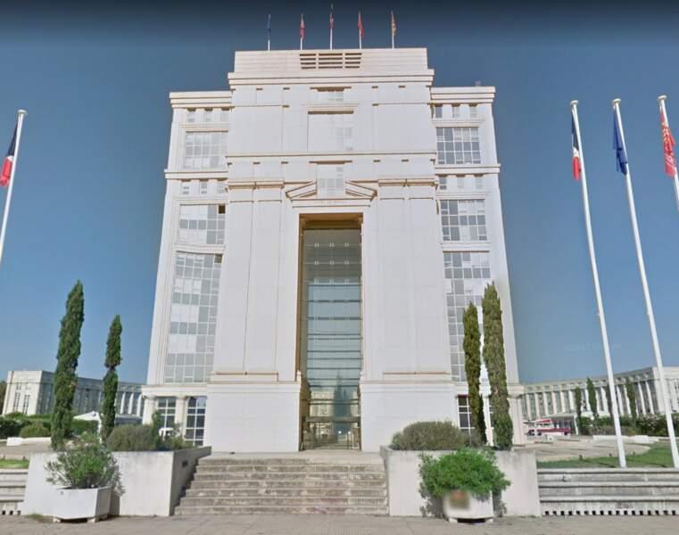 Région Occitanie : 9 millions d'euros, la note de l'ajustement par le haut des primes des agents