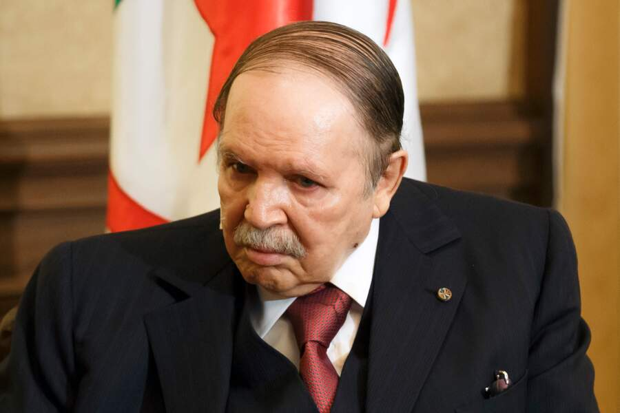 Inflation, déficits jumeaux, dépendance à l'énergie… Les boulets de l'économie algérienne