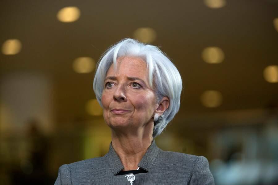 Le FMI et la Banque mondiale boudent le produit intérieur brut (PIB), lui préférant la productivité