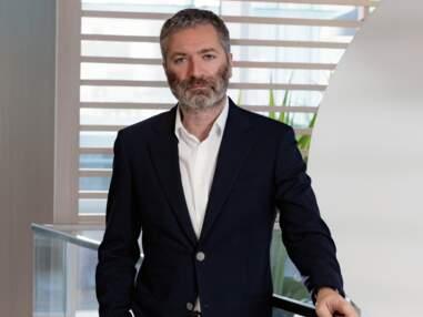 L'étonnant parcours de Bris Rocher, le patron d'Yves Rocher
