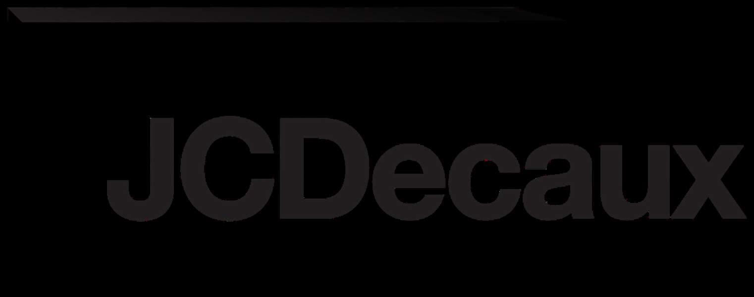 JCDecaux : 250 postes