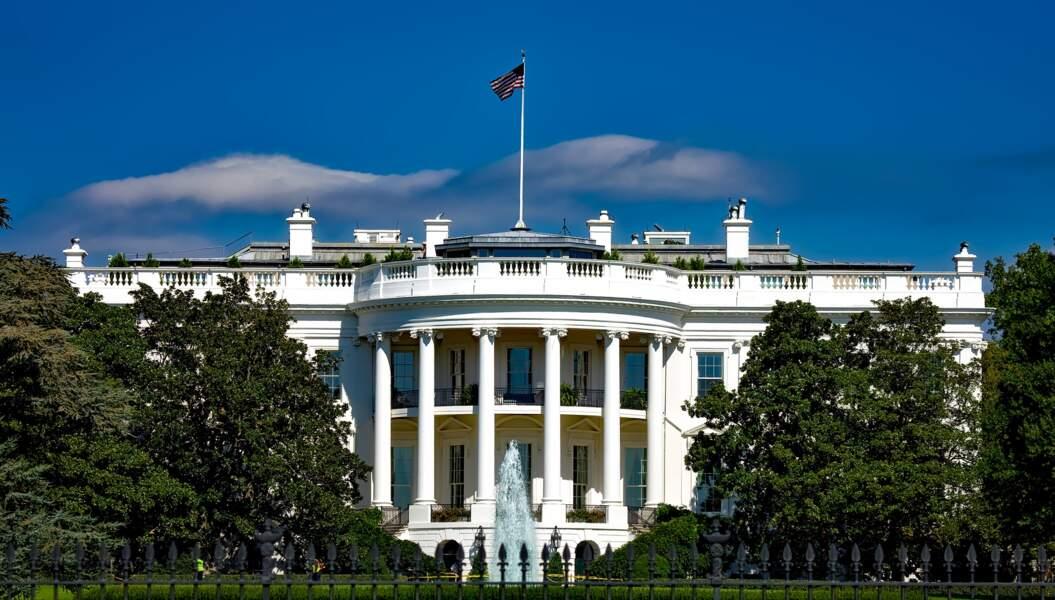 Donald Trump pourrait être destitué