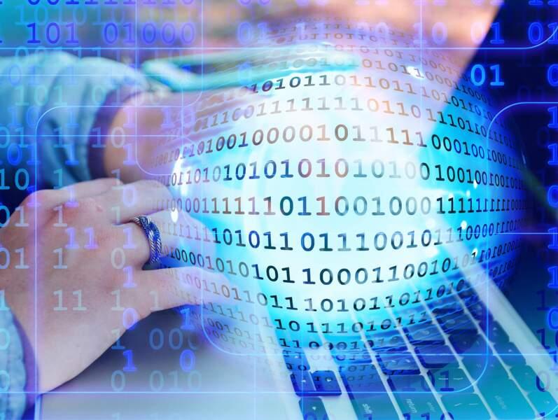 Acxiom, Datalogix, Experian : ils commercialisent vos données en gros