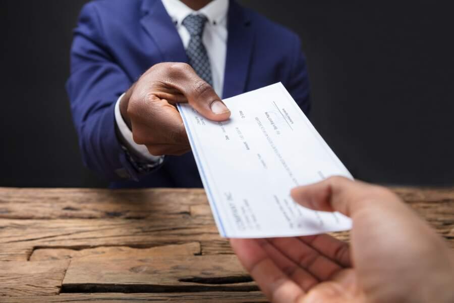 Un chèque énergie étendu à de nouveaux bénéficiaires