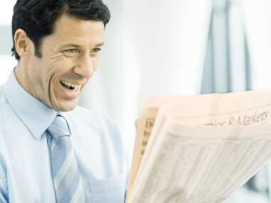 Bourse : les actions les plus achetées ou vendues par les investisseurs