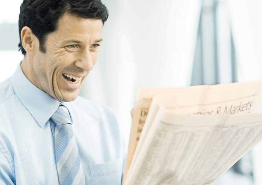 """Quelles actions ont été les plus """"tradées"""" par les investisseurs ?"""