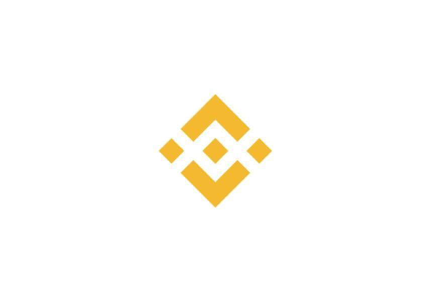 Binance Coin (BNB) : la crypto de la plus grande entreprise du secteur