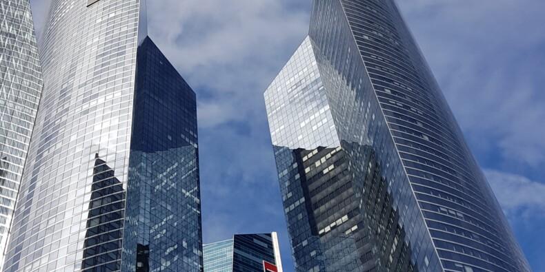 """La Banque de France exhorte les banques à repérer plus vite les """"clients fragiles"""""""