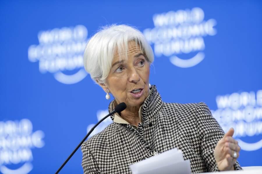 Les recommandations du FMI