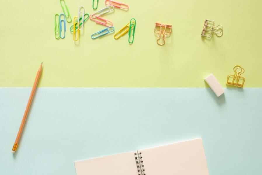 4. Améliorez votre orthographe