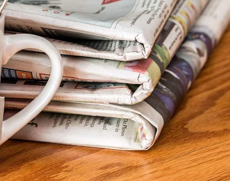 1.138 articles