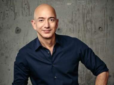 La fabuleuse histoire du fondateur d'Amazon