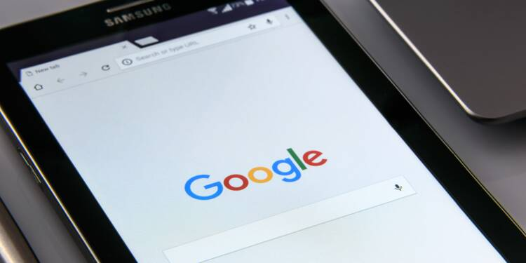 Google multiplie les dons et les actions pour doper la vaccination anti- Covid-19