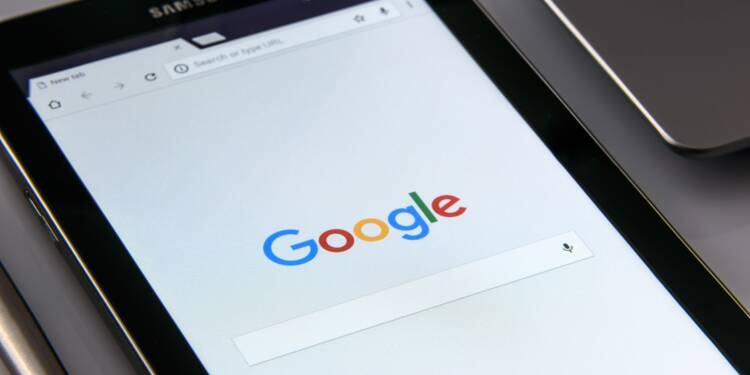 Google, accusé de discriminations envers des femmes et des Asiatiques, écope d'une amende salée