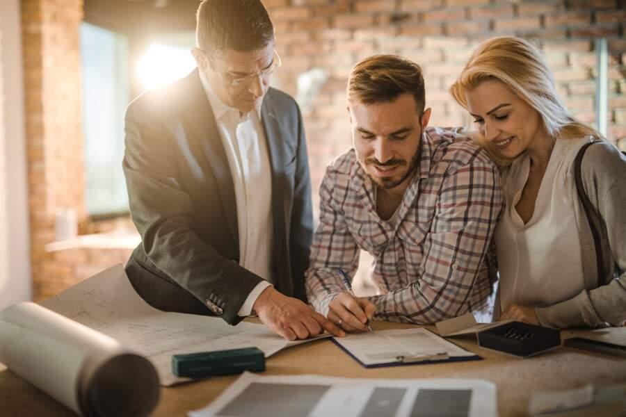 Simplifications des démarches pour les propriétaires-bailleurs