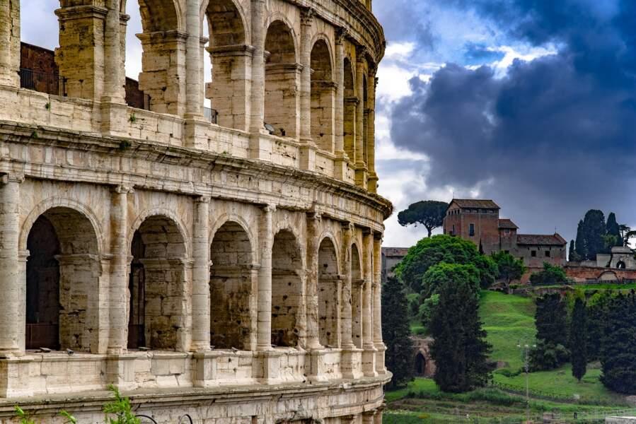 L'Italie est loin d'être tirée d'affaire… et son sauvetage aurait un coût exorbitant !