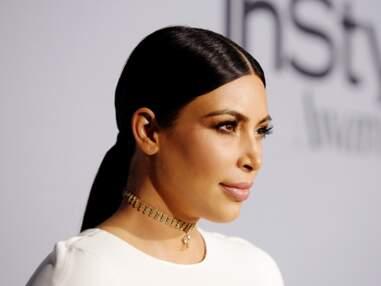 Kim Kardashian, Axl Rose,... ces stars ont été victimes de vol en France