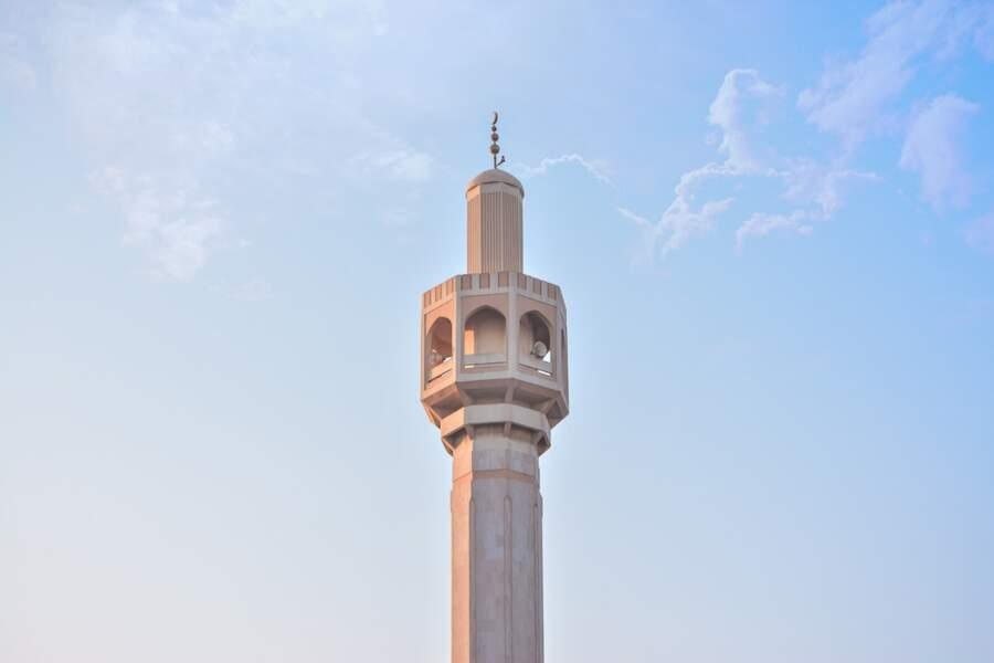 Qatar : de vrais avantages accordés à ceux qui maîtrisent l'arabe
