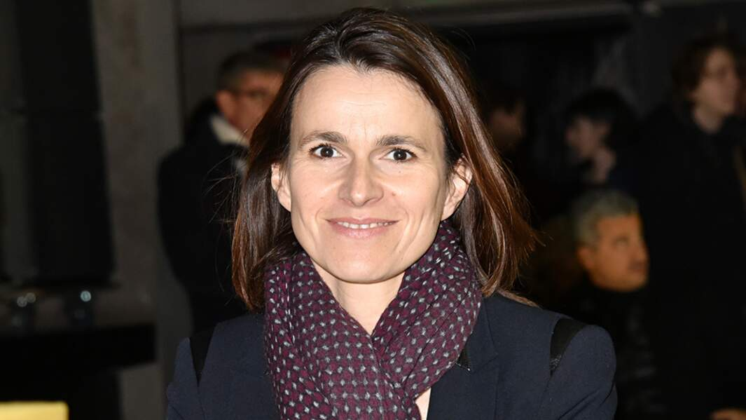 Aurélie Filippetti