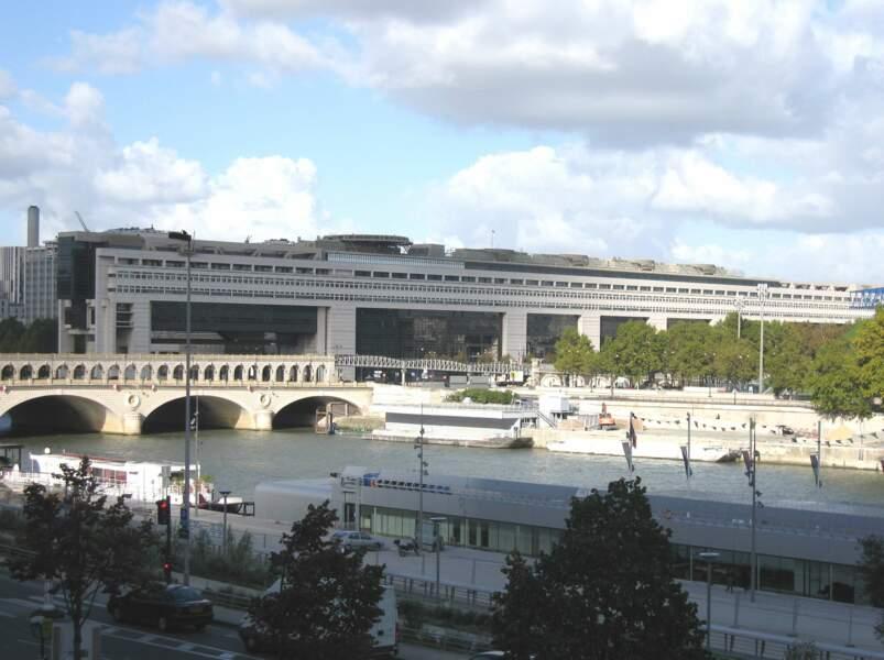 11,5% : le taux d'imposition forfaitaire en France sur la cession d'or physique