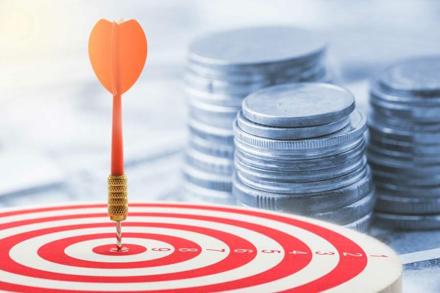 """Les fonds de """"risk arbitrage"""", pour se jouer des caprices des marchés d'actions"""