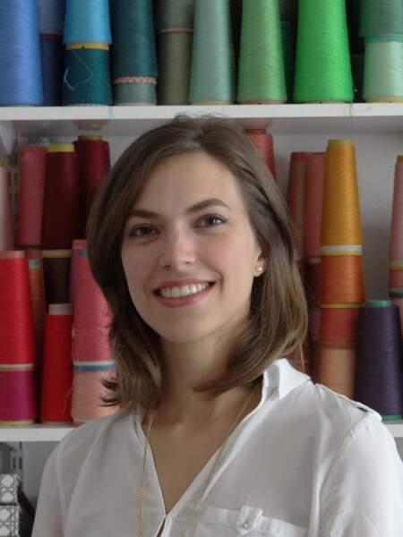 Ingénieur textile : de nombreux postes dans les PME de tissus innovants