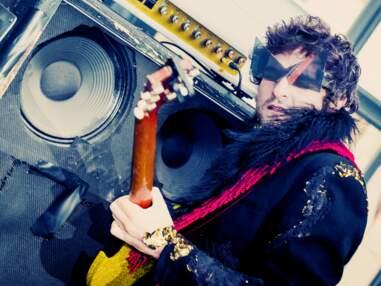 Musique : Ces huit artistes ont le sens du marketing