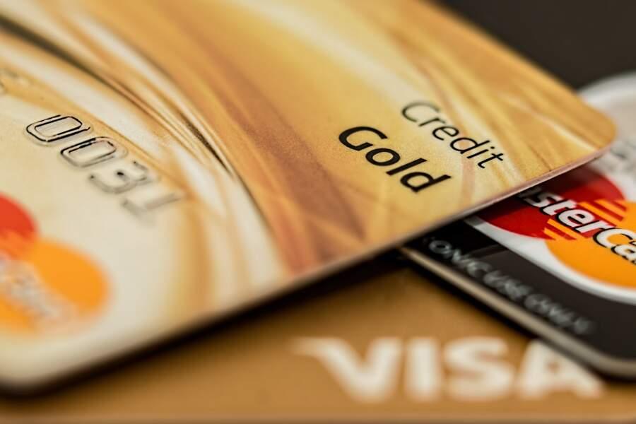 Tarifs bancaires : +9% pour les frais de transfert de PEL cette année