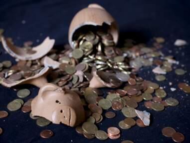 Banques : les tarifs à la loupe pour 7 profils, établissement par établissement