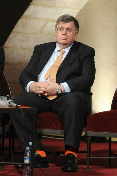 Didier Lombard : il a perdu sa crédibilité en une phrase