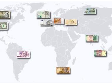 Touristes et investisseurs, nos conseils pour profiter de la guerre des devises