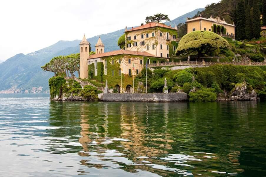 L'Italie, avantageuse pour les locataires