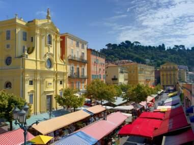 Savon de Marseille, bols bretons... les 10 produits les plus contrefaits sur les marchés d'été