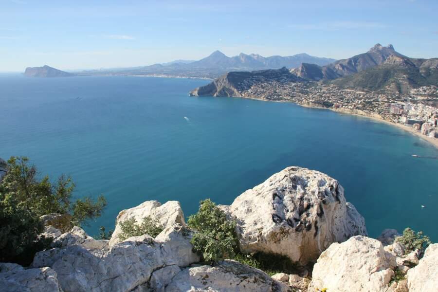 Alicante (Espagne)