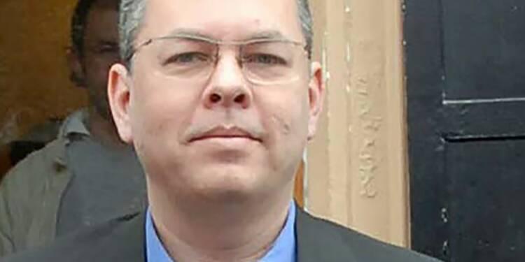 Ouverture du procès d'un pasteur américain détenu en Turquie