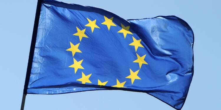 Optimisme prudent du FMI pour la zone euro