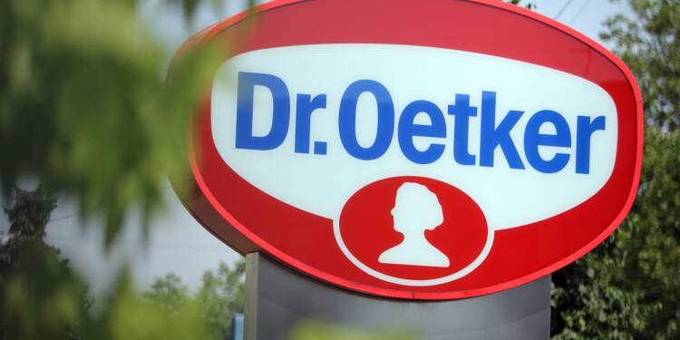 Le groupe allemand Dr. Oetker rachète la société Alsa