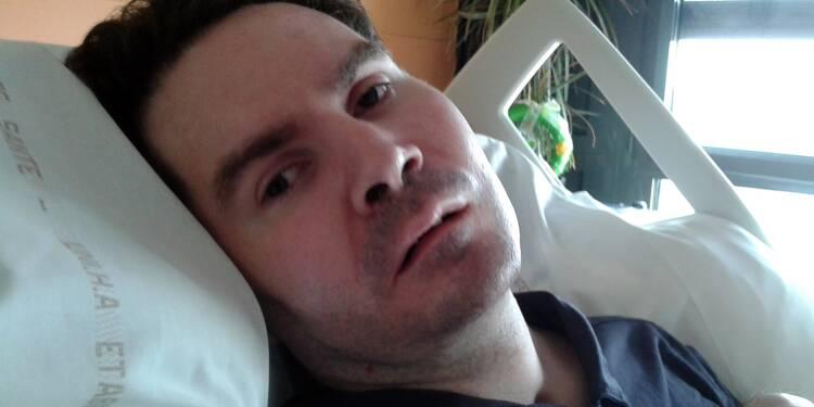 Affaire Vincent Lambert: le Conseil d'Etat valide la décision d'arrêter les soins